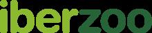 Логотип IberZoo