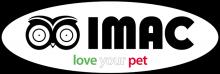 Логотип Imac