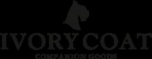 Логотип Ivory Coat