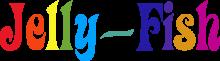 Логотип Jelly-Fish
