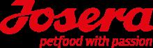 Логотип Josera NEW