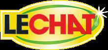 Логотип LeChat
