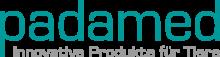 Логотип Paramed