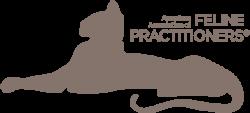 Логотип AAFP