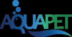 Логотип Aquapet