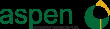 Логотип Aspen Veterinary Resources