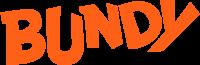 Логотип Bundy