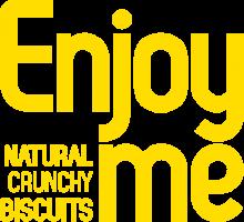 Логотип Enjoy Me
