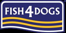 Логотип Fish 4 Dods