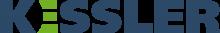 Логотип Kessler