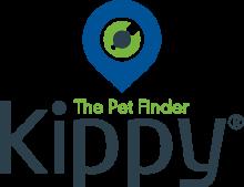 Логотип Kippy