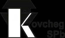 Логотип Ковчег СПб