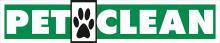 Логотип Pet Clean