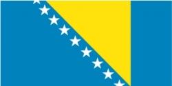 bosnia_and_herzegovina