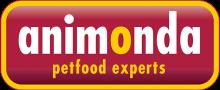 Логотип Animonda Petcare