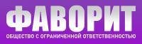 Логотип Ассортимент - Агро