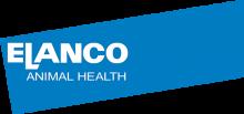 Логотип Elanco