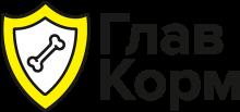 Логотип ГлавКорм