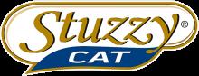 Логотип Stuzzy Cat