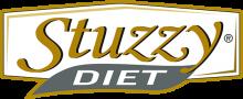 Логотип Stuzzy Diet