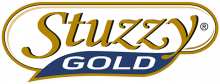 Логотип Stuzzy Gold