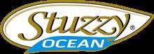Логотип Stuzzy Ocean