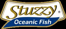 Логотип Stuzzy Oceanic Fish
