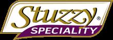 Логотип Stuzzy Speciality