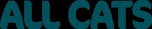 Логотип All Cats