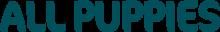 Логотип All Puppies
