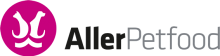 Логотип Aller Petfood