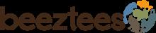 Логотип Beeztees