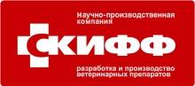 Логотип СКиФФ