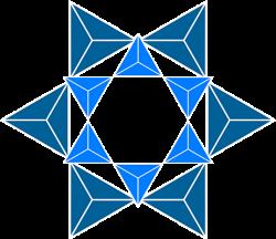Логотип Светловодского завода адсорбентов