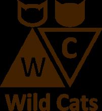 Логотип Wild Cats