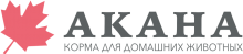 Логотип Акана Компани