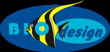 Логотип Биодизайн