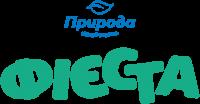 Логотип Фиеста