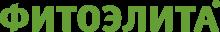 Логотип Фитоэлита