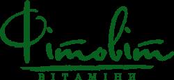 Логотип Фитовит