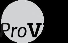 Логотип ProVet