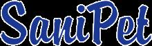 Логотип SaniPet