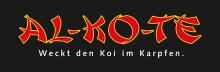 Логотип Al-Ko-Te