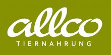 Логотип Allco