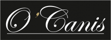 Логотип O'Canis