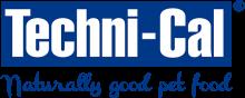 Логотип Techni-Cal