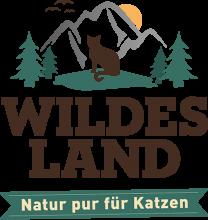 Логотип Wildes Land Cat