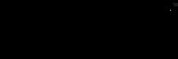 Логотип Abound