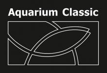 Логотип Aquarium Classic