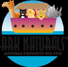 Логотип Ark Naturals